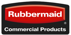 rubbermaid-commercial-logo