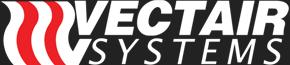 vectair-logo